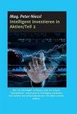 Intelligent investieren in Aktien/Teil 2