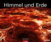 Himmel und Erde 2020