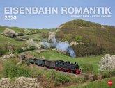 Eisenbahn Romantik 2020
