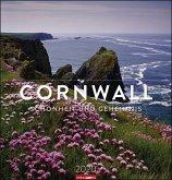 Cornwall Kalender 2020