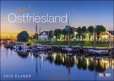 Moin! Ostfriesland 2020