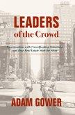 Leaders of the Crowd (eBook, PDF)