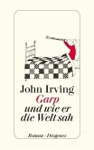 Garp und wie er die Welt sah (Mängelexemplar)