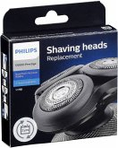 Philips SH 98/70