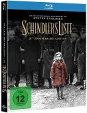 Schindlers Liste (25th Anniversary Edition)