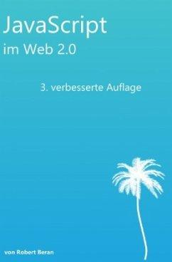 JavaScript im Web 2.0