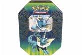 Pokemon Tin 78 Auana (Sammelkartenspiel)