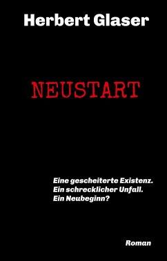 NEUSTART