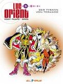 Luc Orient 3