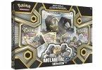 Pokemon Melmetal-GX Kollektion (Sammelkartenspiel)