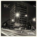 Rückbau, 1 Audio-CD