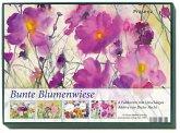 KK-Box Bunte Blumenwiese