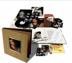 Talk Is Cheap (Deluxe Box Set) - Richards,Keith
