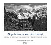 Nepal´s Awesome Northwest (eBook, PDF)