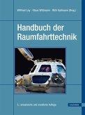Handbuch der Raumfahrttechnik (eBook, PDF)