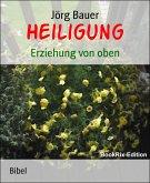 Heiligung (eBook, ePUB)