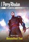 PERRY RHODAN-Storys: Bestellter Tod (eBook, ePUB)