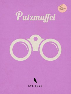Putzmuffel (eBook, ePUB)