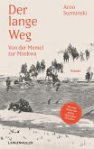 Der lange Weg (eBook, ePUB)