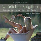 Natürliches Entgiften (MP3-Download)