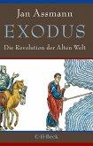 Exodus (eBook, ePUB)