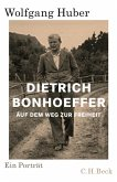 Dietrich Bonhoeffer (eBook, ePUB)
