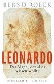 Leonardo (eBook, ePUB)