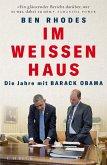 Im Weißen Haus (eBook, ePUB)