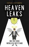HeavenLeaks (eBook, ePUB)