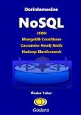 Derinlemesine NoSQL (eBook, ePUB)