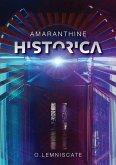 Amaranthine Historica (eBook, ePUB)
