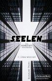 Seelen - Das Ruhrstadt Universum (eBook, ePUB)