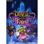 Devil and the Fairy (Download für Windows)