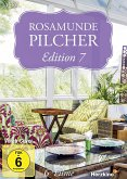 Rosamunde Pilcher - Edition 7
