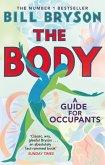 The Body (eBook, ePUB)