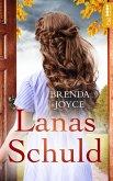 Lanas Schuld (eBook, ePUB)