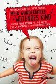 Mein wunderbares wütendes Kind (eBook, ePUB)