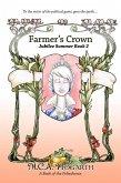 Farmer's Crown (Jubilee Summer, #2) (eBook, ePUB)