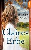 Claires Erbe (eBook, ePUB)