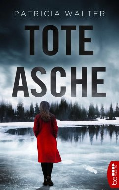 Tote Asche (eBook, ePUB) - Walter, Patricia