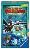 Dragons 3 - Kommt mit in die verborgene Welt! (Kinderspiel)