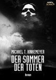 DER SOMMER DER TOTEN (eBook, ePUB)