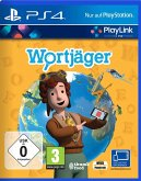 Wortjäger (PlayLink PS4)