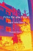 Fritz für alle Fälle 2