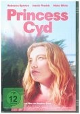 Princess Cyd, 1 DVD (OmU)