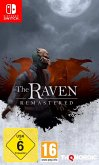 The Raven Remastered (Nintendo Switch)