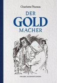 Der Goldmacher