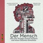 Der Mensch (MP3-Download)