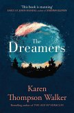 The Dreamers (eBook, ePUB)