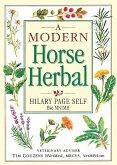 A Modern Horse Herbal (eBook, ePUB)
